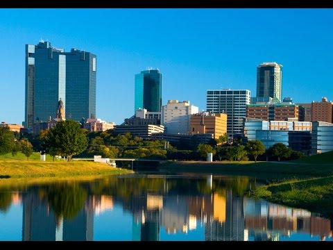 What is the best hotel in Fort Worth TX? Top 3 best Fort Worth hotels as by travelers