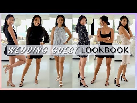 what-to-wear-to-a-wedding-/-wedding-guest-outfit-ideas- -christine-le