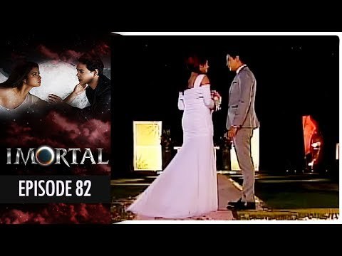Imortal - Episode 82