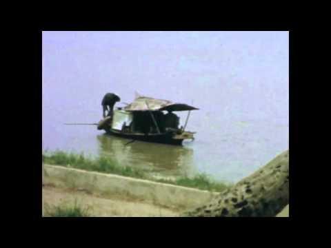 Bien Hoa VietNam Video 1