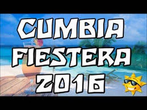 enganchado-de-cumbia-para-el-verano--lo-mas-nuevo!-2015/2016-[dj-dany