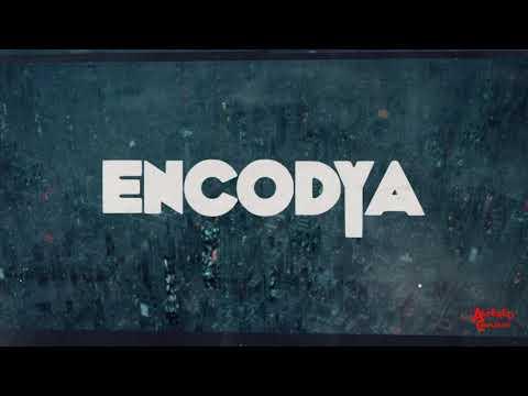 Encodya Ep. 01  