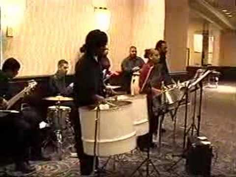 2004 ONPHA Annual Conference