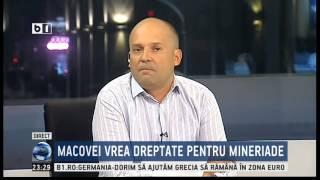 Radu Banciu - 14 iunie (editia completa)