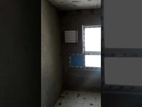 Отличная квартира в Новочебоксарске