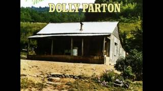 Dolly Parton 06 In the Good Old Days (When Times Were Bad)