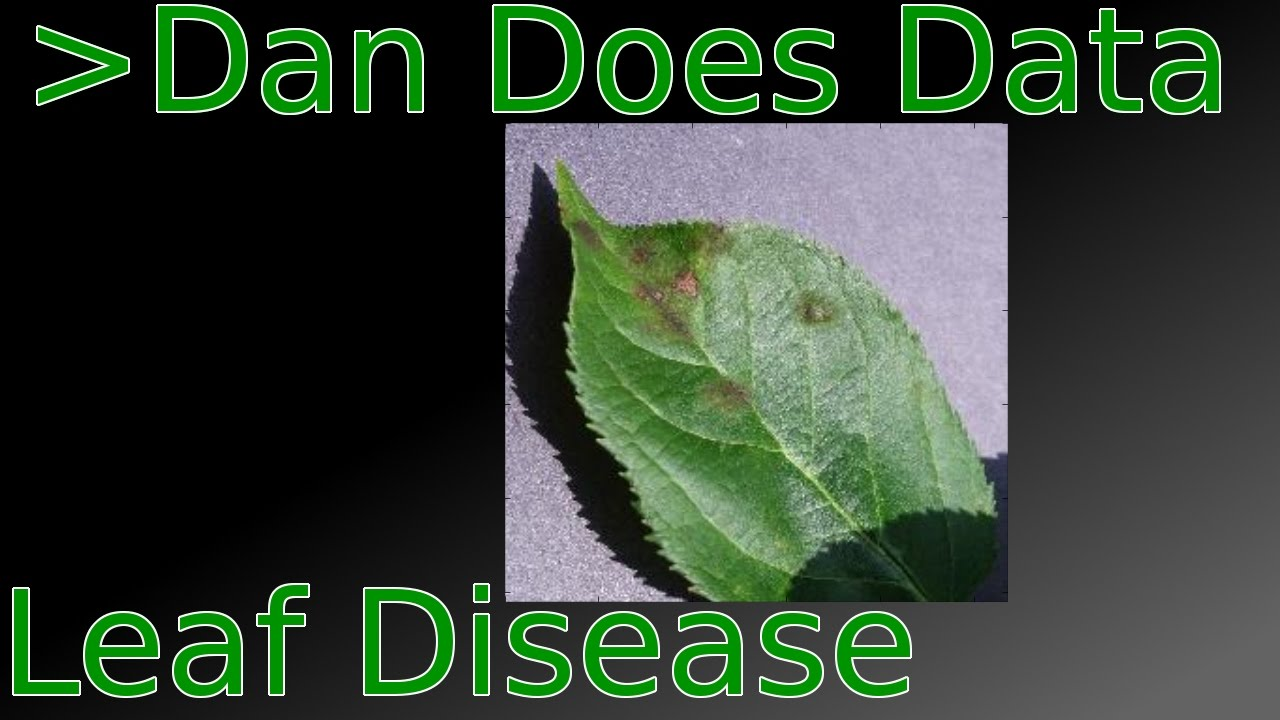 GrowMobile Plant Disease Classification