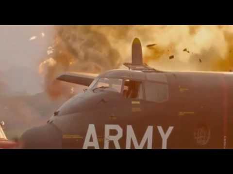 James Brown 2015 1080p Filme Completos Dublado