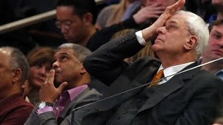 should-the-new-york-knicks-ditch-phil-jackson-s-triangle
