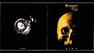 Mercyful Fate - Time - 04 The Mad Arab (720p)