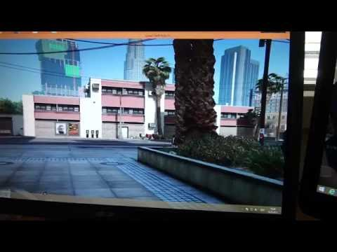 game maker gta from YouTube · Duration:  2 minutes 30 seconds