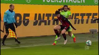 Bundesliga 2020/21 Intro #5