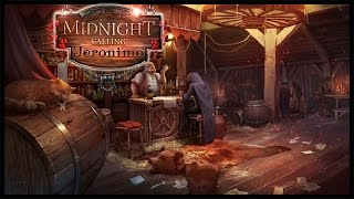 Midnight Calling: Jeronimo Collector's Edition Gameplay | HD