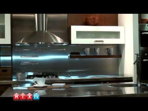 Visita a johnson amoblamientos youtube for Muebles de cocina johnson argentina