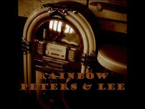 Peters & Lee - Rainbow streaming vf