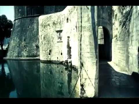Porto Montenegro Film