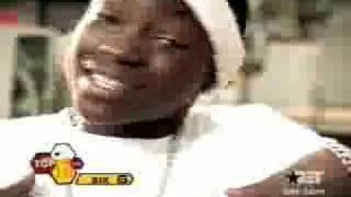 Hush Little Lady - Lil Corey ft Lil Romeo