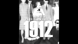 04 - 7ALFIN ( Pause Flow ) - 1912 - MiXTaPe OFF/ON