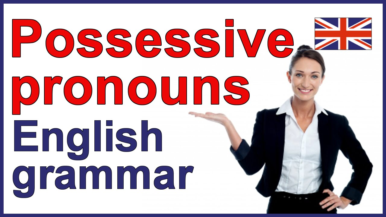 french grammar exercises with answers for beginners pdf