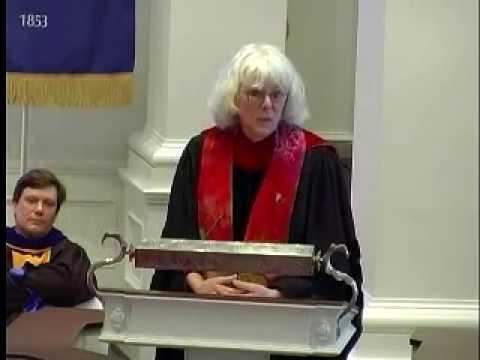 Barbara Brown Taylor 1