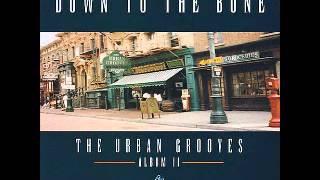Down to the bone - The Zodiac