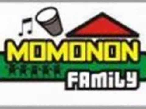 Momonon - Tanah Aceh Tanah Ganja (New Song)