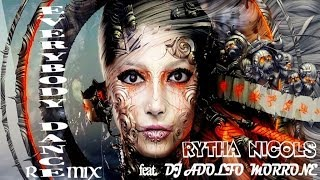 Rytha Nicols Ft. DJ Adolfo Morrone - Everybody Dance