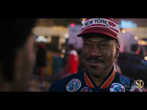 Coming 2 America – Trailer #2