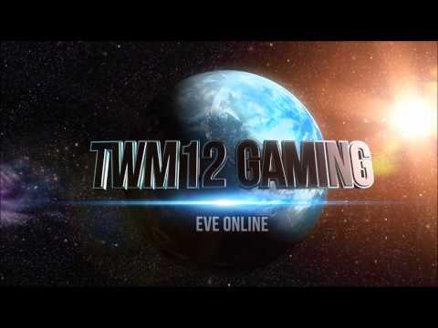 Eve Online 1500-1652m3/per Min Orca