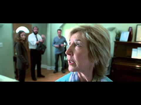 INSIDIOUS - Bande annonce - VF streaming vf