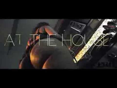 Young Dolph - At The House (Official Video)