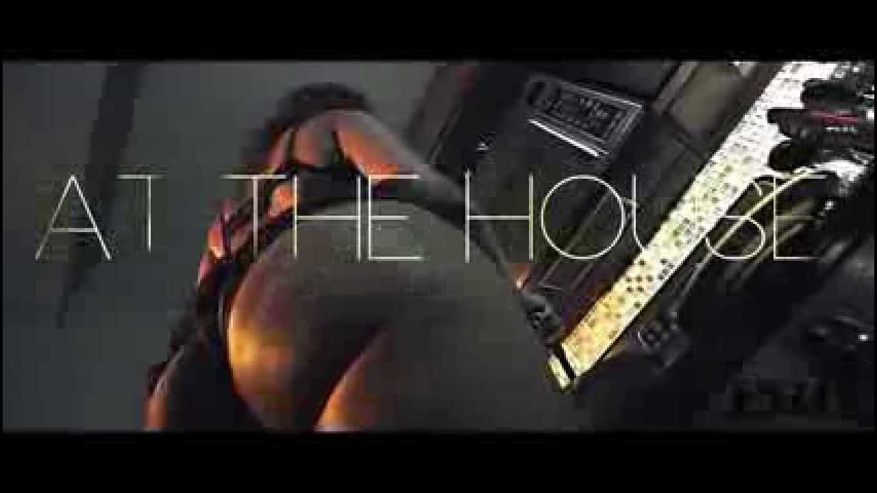 Young dolph at the house official video youtube for Www house com