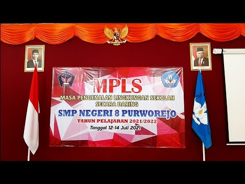 MPLS 2021/2022   EKSTRAKURIKULER