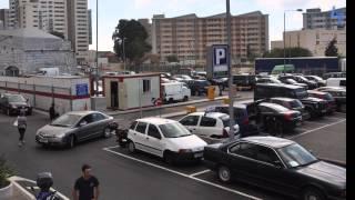 Гибралтар - Англия в Испании (2).mp4
