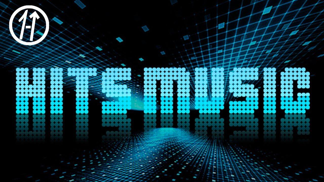 La Mejor Música épica Para Intros Sin Copyright Ncs Youtube