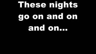 blink-182---after-midnight-album