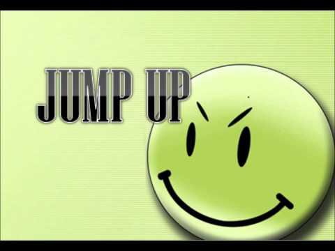 DJ Guv - Wu Tang [JUMP UP]