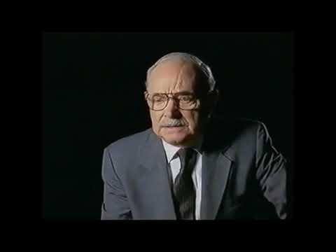 World War 3 Documentary Complete