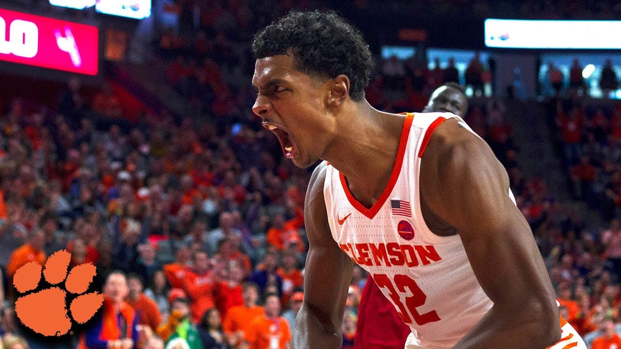 clemson-s-donte-grantham-out-for-season-top-plays-of-2017-18