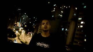 DJ O ALPISTE DO BAIXAR MUSICA INIMIGO