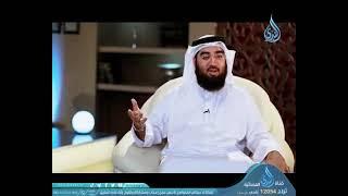 أيام عمر   ح١٤    عمر وفتح بيت المقدس   الشيخ حسن الحسيني
