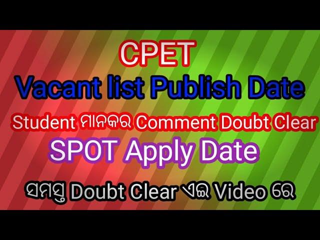 Video date spot login