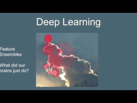 Lessons learned from 100 deep learning models