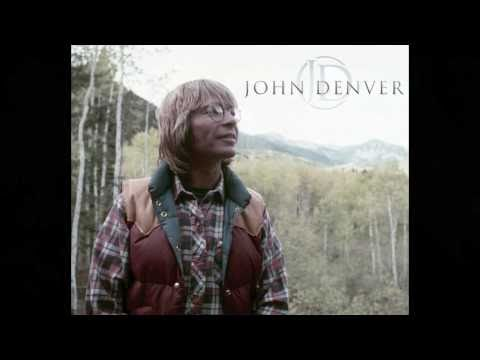 Here, There and Everywhere (Rare 1966) - John Denver