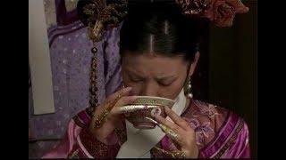 甄嬛傳:誰看懂了?眉莊兩次有孕,為何皇後都沒有出手?真相意外
