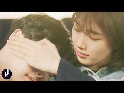 BrotherSu(브라더수), SE O(세오) | While You Were Sleeping |  OST PART 5 [UNOFFICIAL]