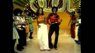 MOONSHOES - Boogieland.flv