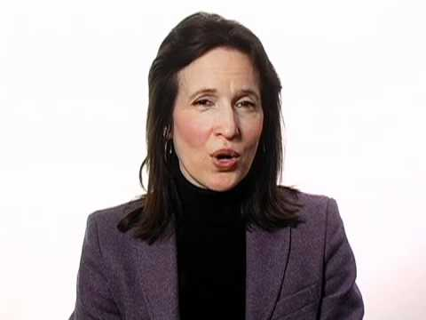 Katrina vanden Heuvel on Barack Obama