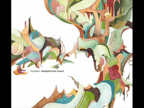 Nujabes - Peaceland (full 8:19 version)