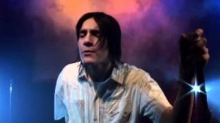 Repeat youtube video Yerba Brava - Tumberos (en vivo)